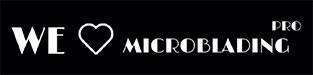 Microblading Coruña Pro
