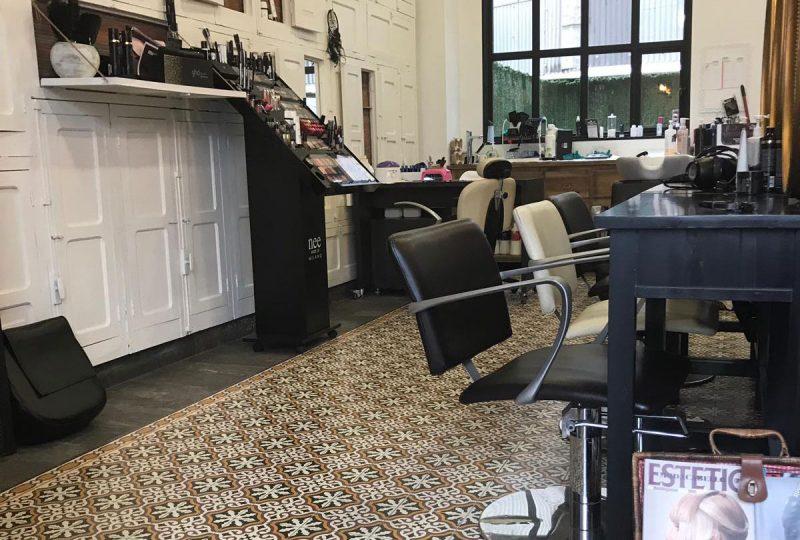 peluquerias en arteixo